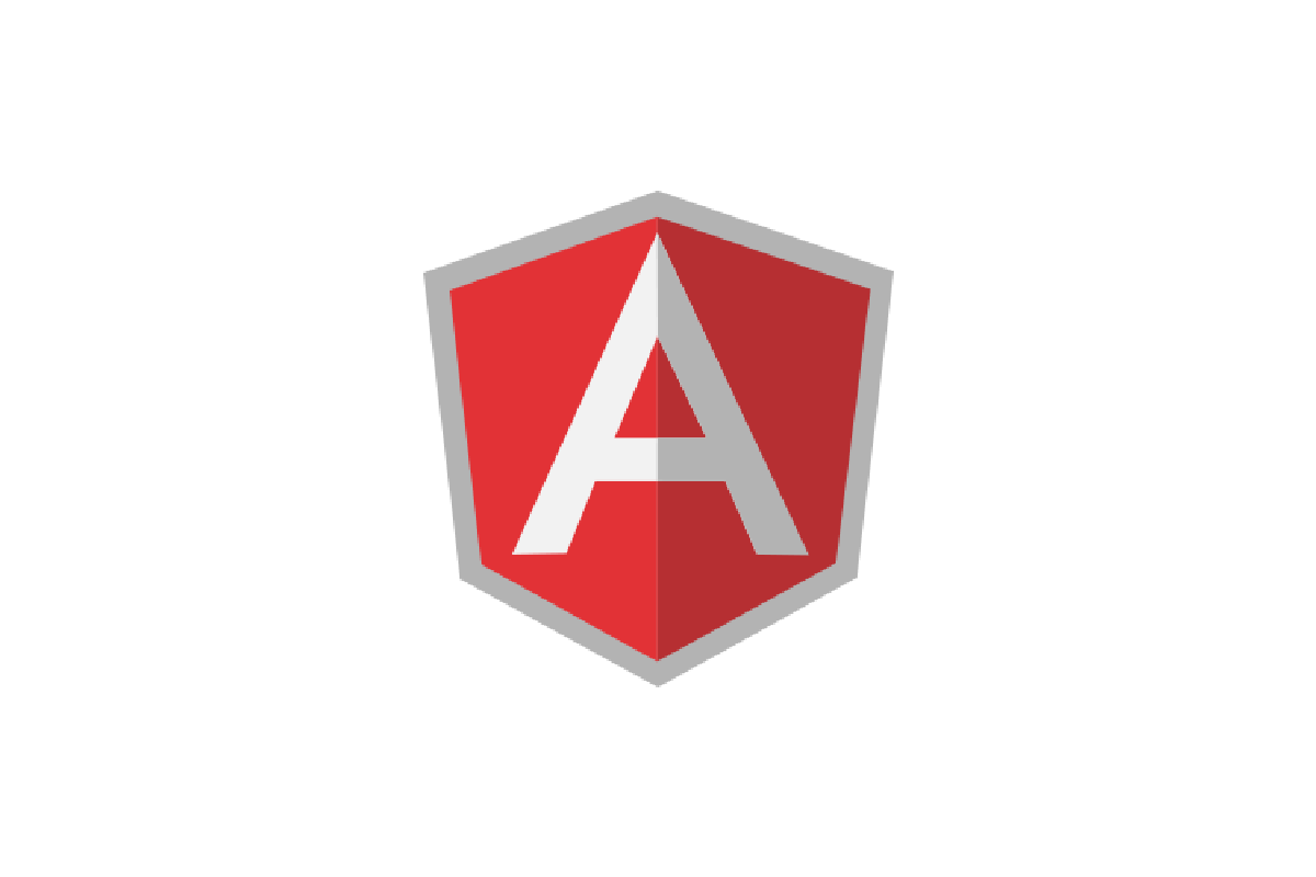 JS Agency - Angular.js developers