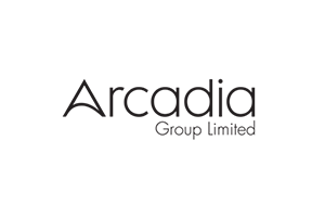 JS Agency - arcadia-group