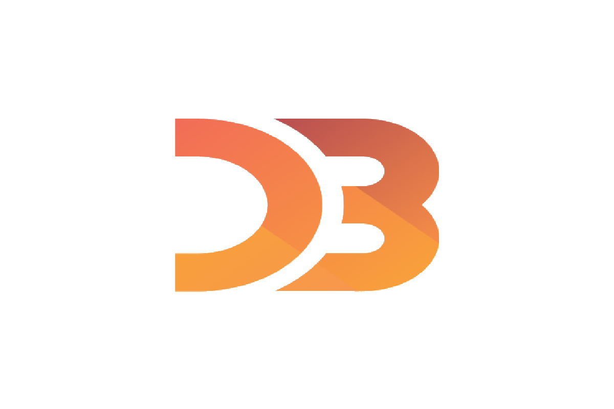 JS Agency - D3.js developers