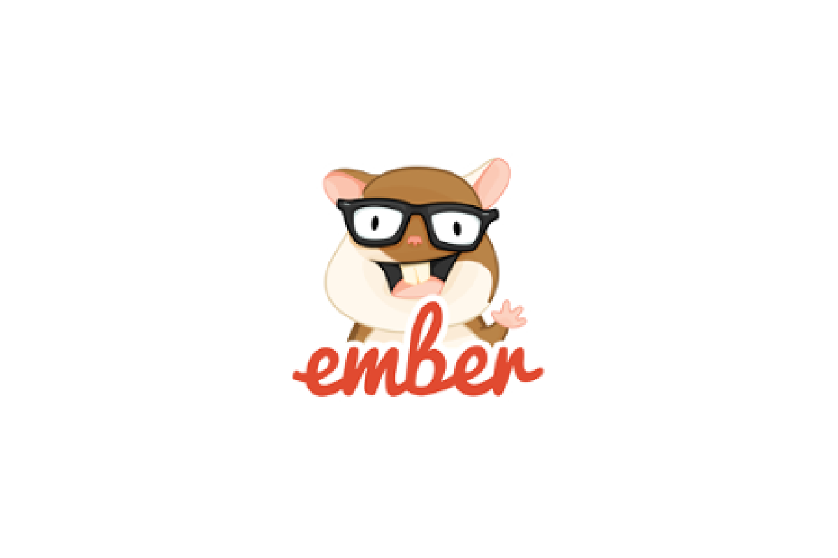 JS Agency - Ember.js developers