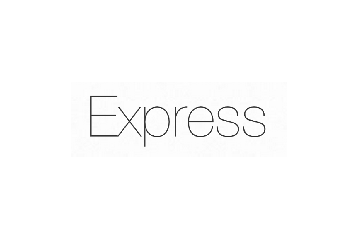 JS Agency - Express.js developers