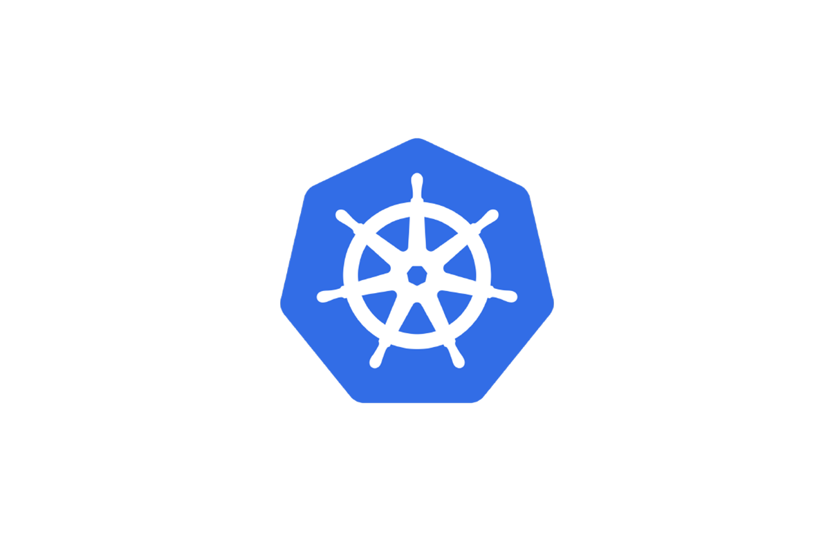 JS Agency - Kubernetes developers