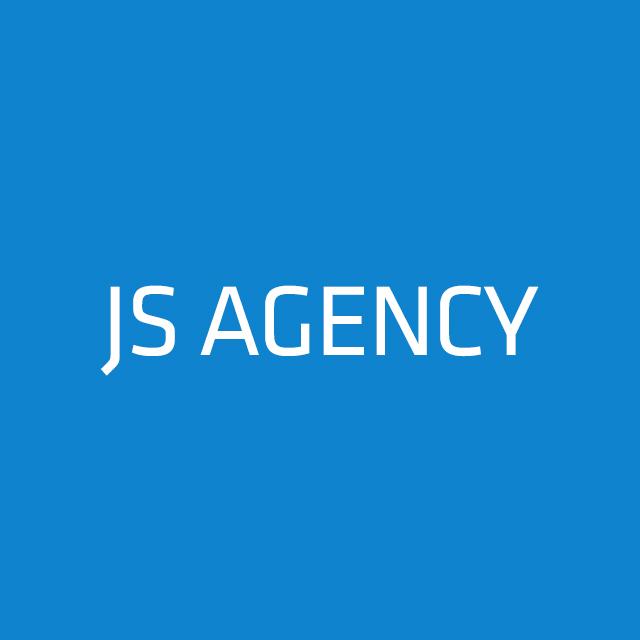 Hire Top Freelance Blockchain Developers in Spokane