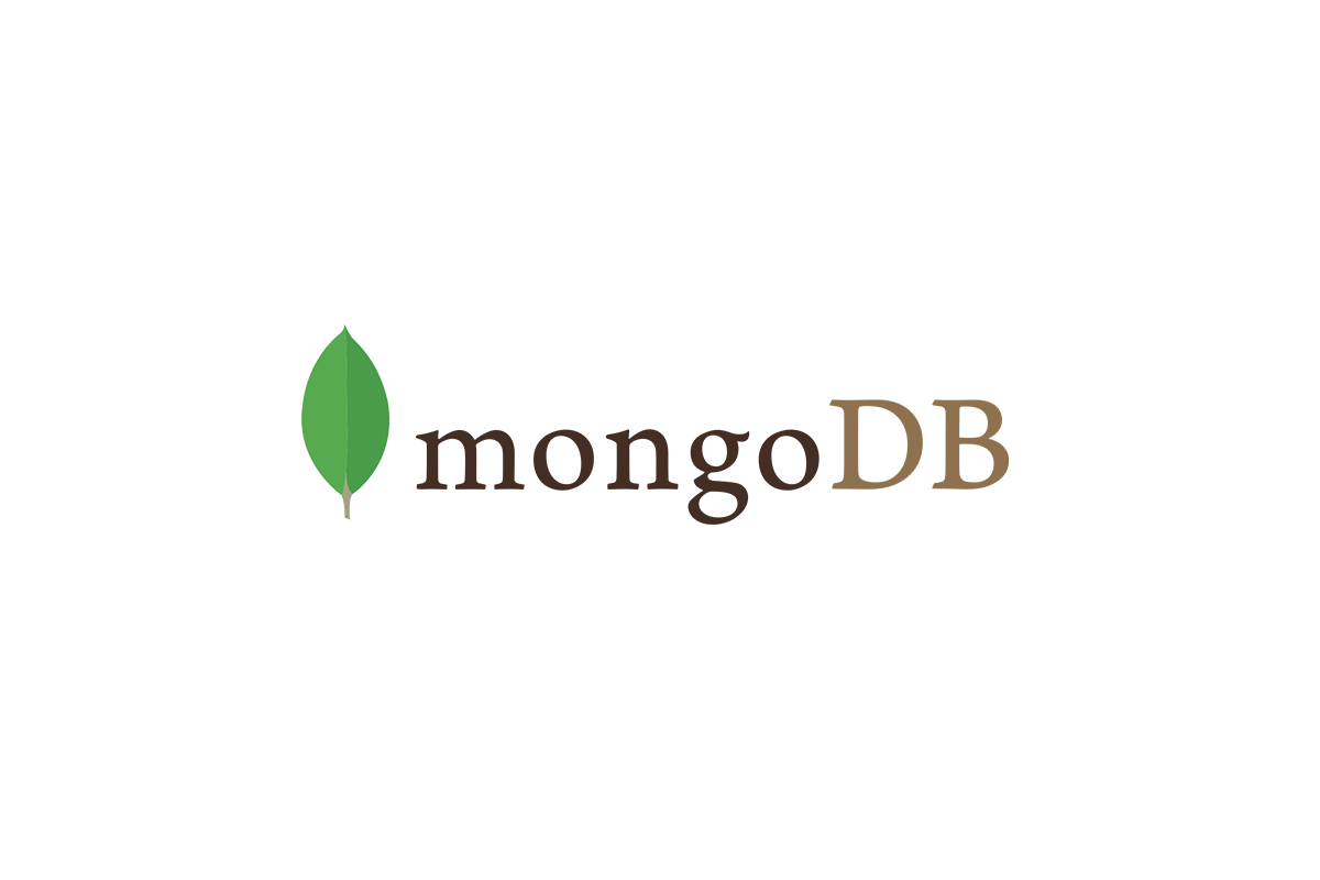 JS Agency - MongoDB developers