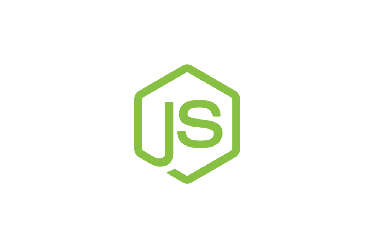 JS Agency - Node.js developers