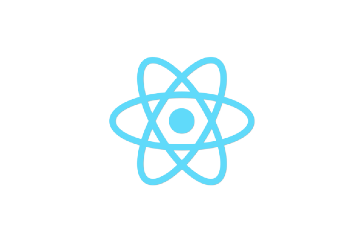 JS Agency - React / Redux developers