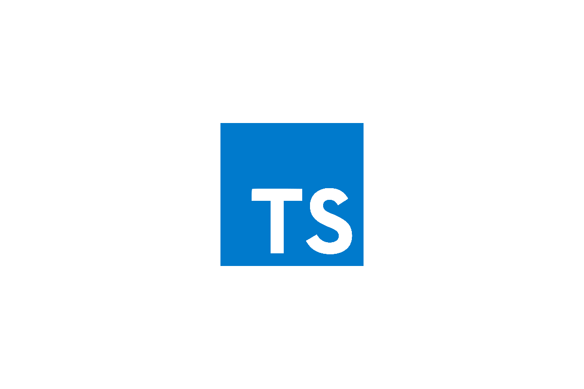 JS Agency - Typescript developers