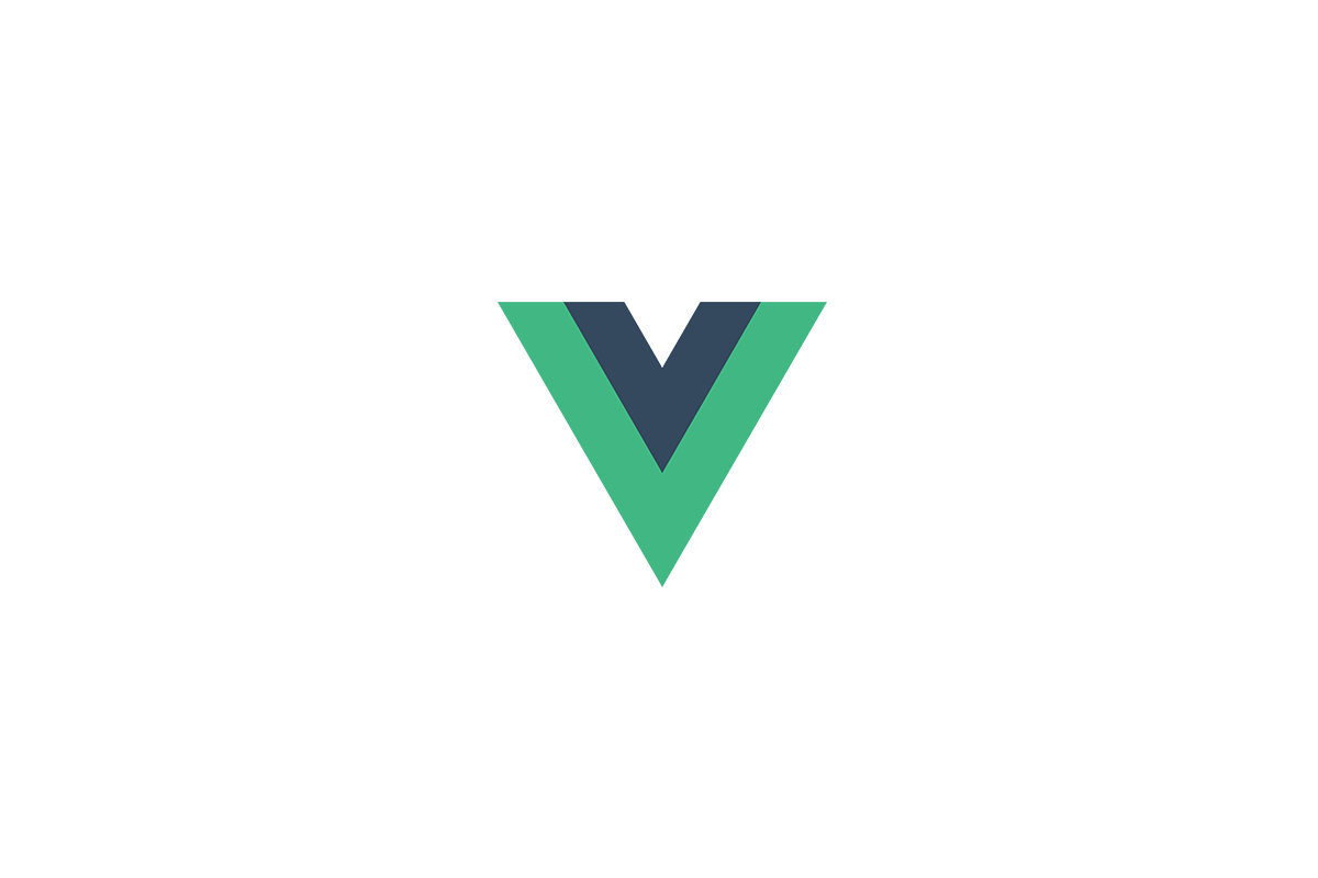 JS Agency - Vue.js developers